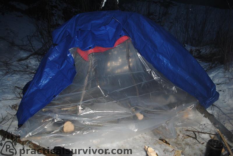 shelter prepperuniverse
